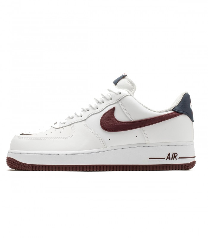 Zapatillas Nike Air Force 1,07 LV8