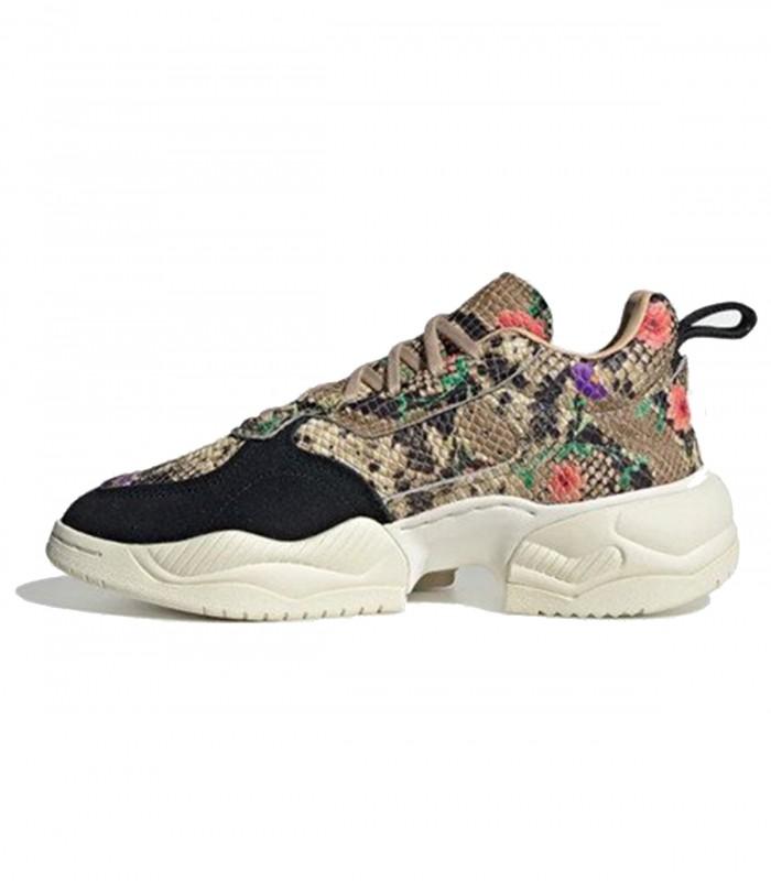 Zapatilla Adidas Supercourt Rx W