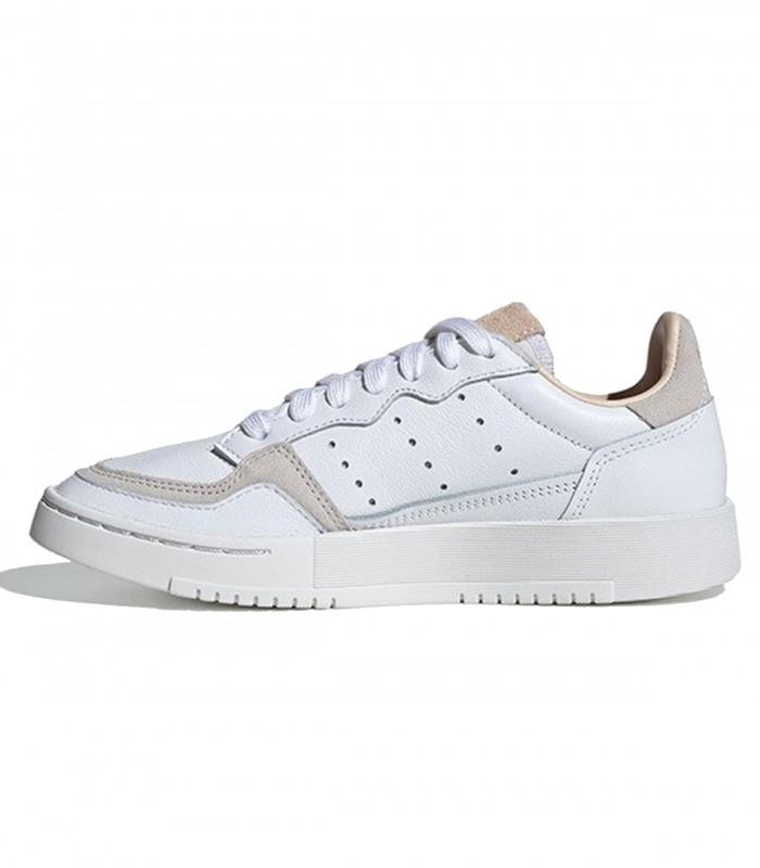 Zapatilla Adidas Supercourt J