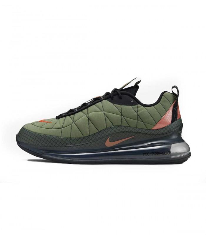 Zapatilla Nike MX-720-818