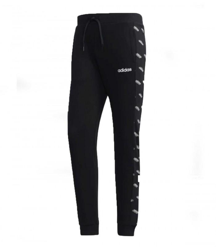 Pantalón Adidas W FAV TS TP KNT (no imagen)