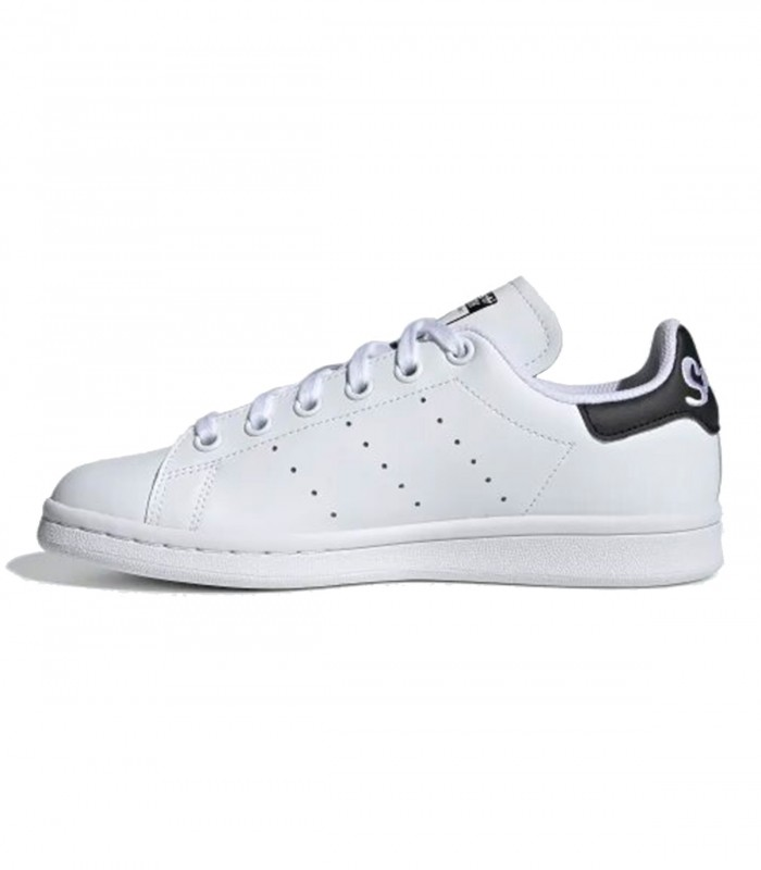 Zapatilla Adidas Stan Smith J