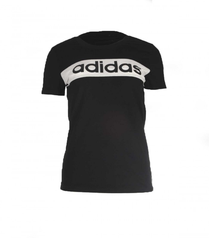 Camiseta Adidas W TRFC CB TEE (no imagen)
