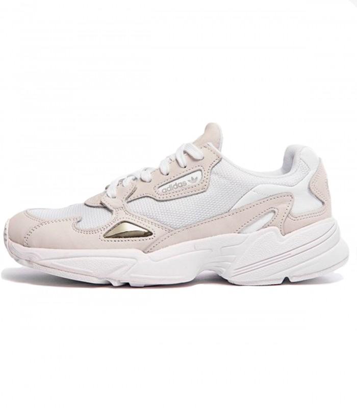 Zapatillas Adidas Falcon W