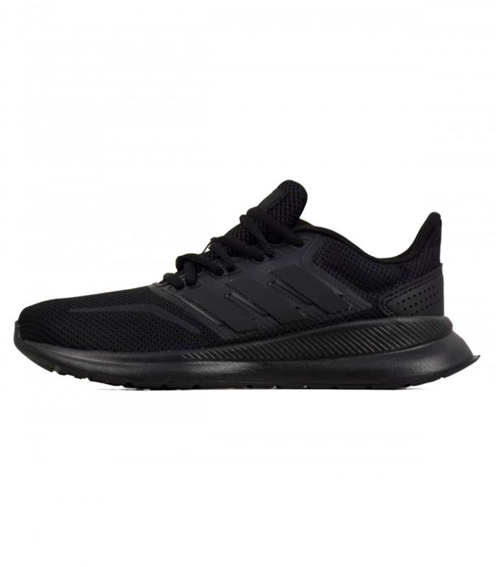 Zapatillas Adidas RunFalcon K