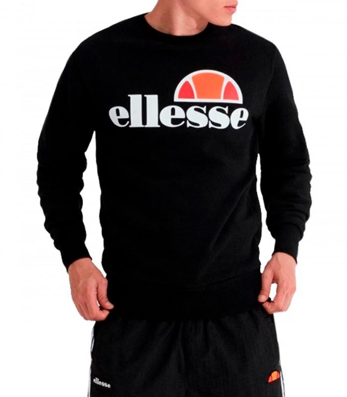 copy of ELLESSE SL SUCCISO SWEATSHIRT