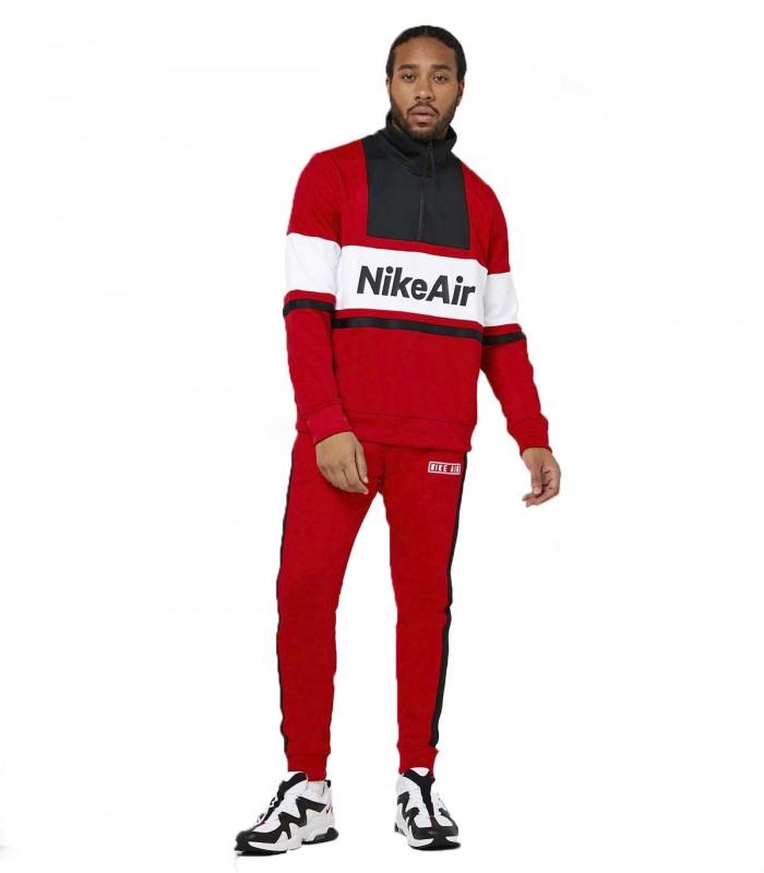 Chandal Nike