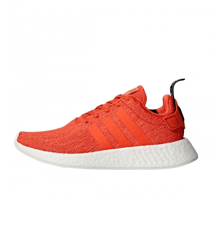 Zapatillas Adidas Nmd R2