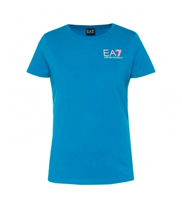 Ea7 Camiseta