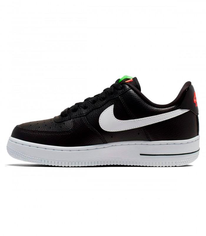 Zapatilla Nike Air Force 1,07 Se