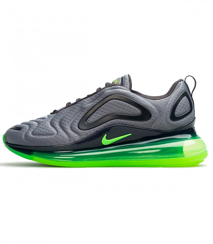 Zapatilla Nike Air Max 720 Mesh