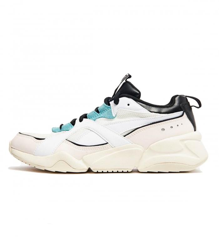 Sneakers Puma Nova 2 WNS