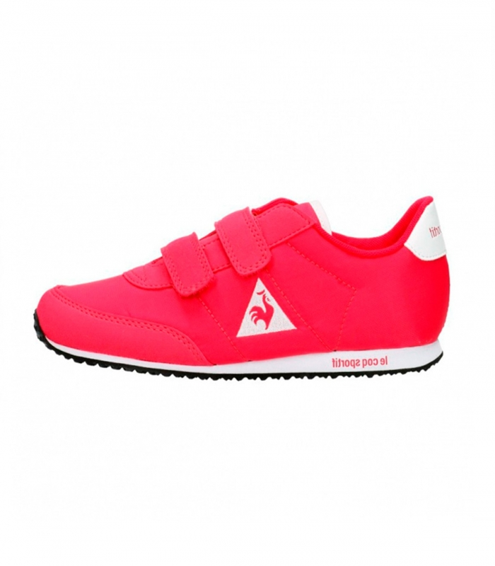 Zapatillas Le Coq Sportif Racerone Ps Nylon