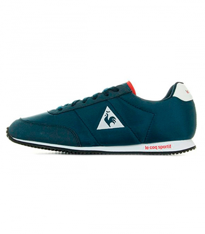 Zapatillas Le Coq Sportif Racerone GS Nylon