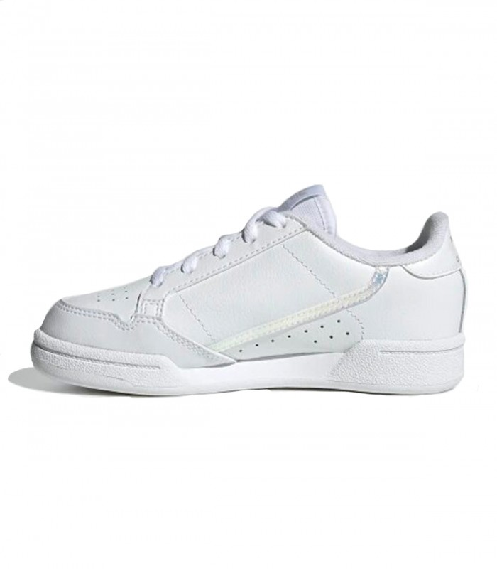 Zapatilla Adidas Continental 80 C
