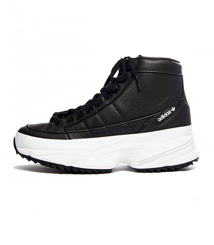 Zapatilla Adidas Kiellor Xtra