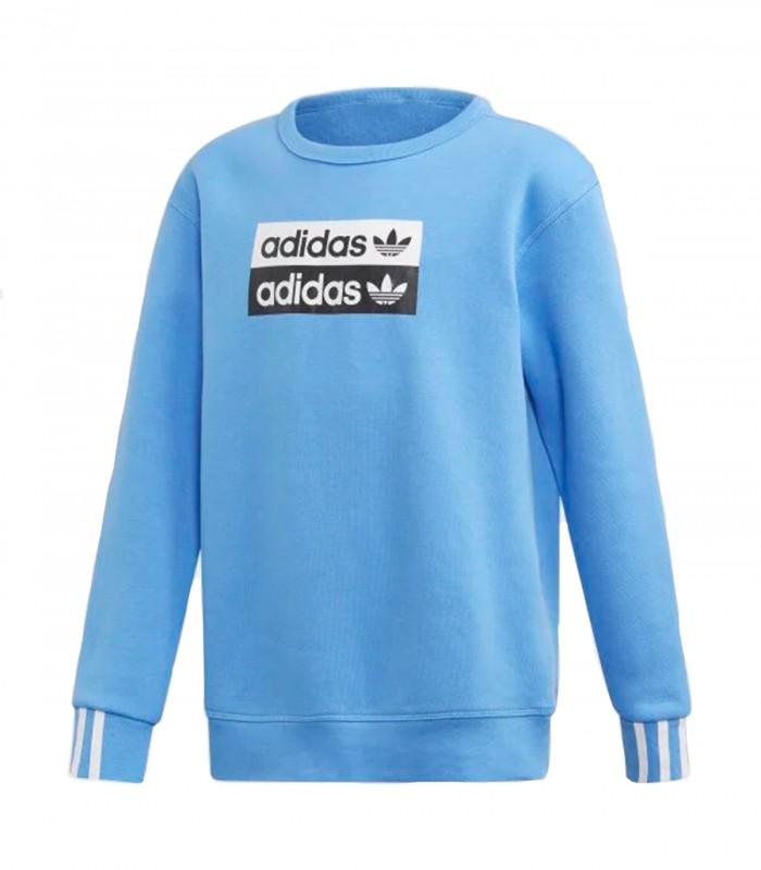 Sudadera Adidas Crew