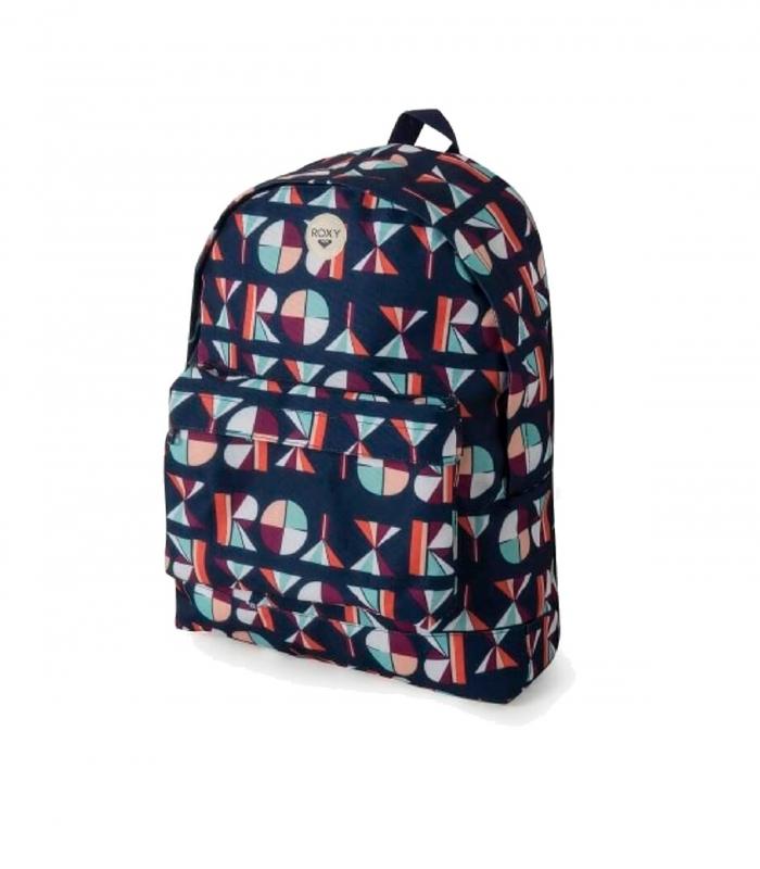 Roxy Backpack A