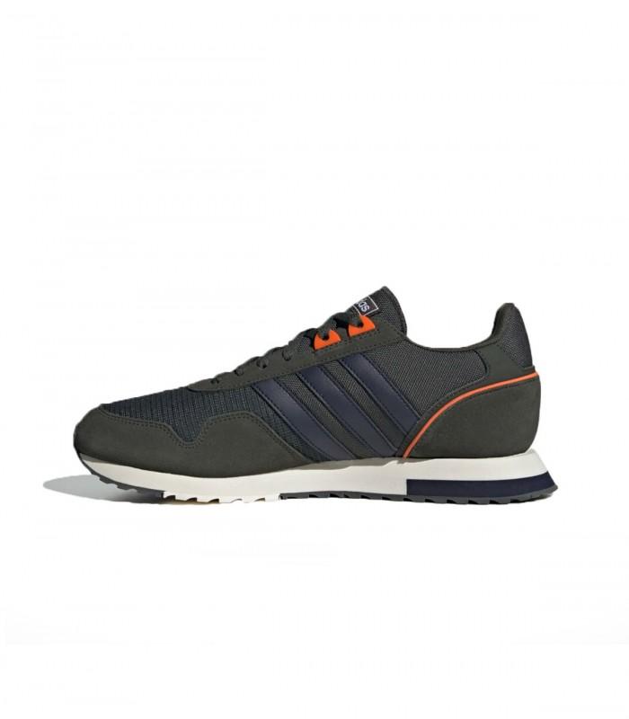 Zapatilla Adidas 8K 2020