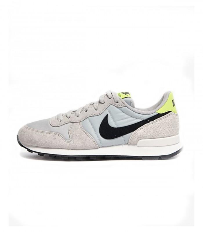 Zapatilla Nike Internationalist Sra