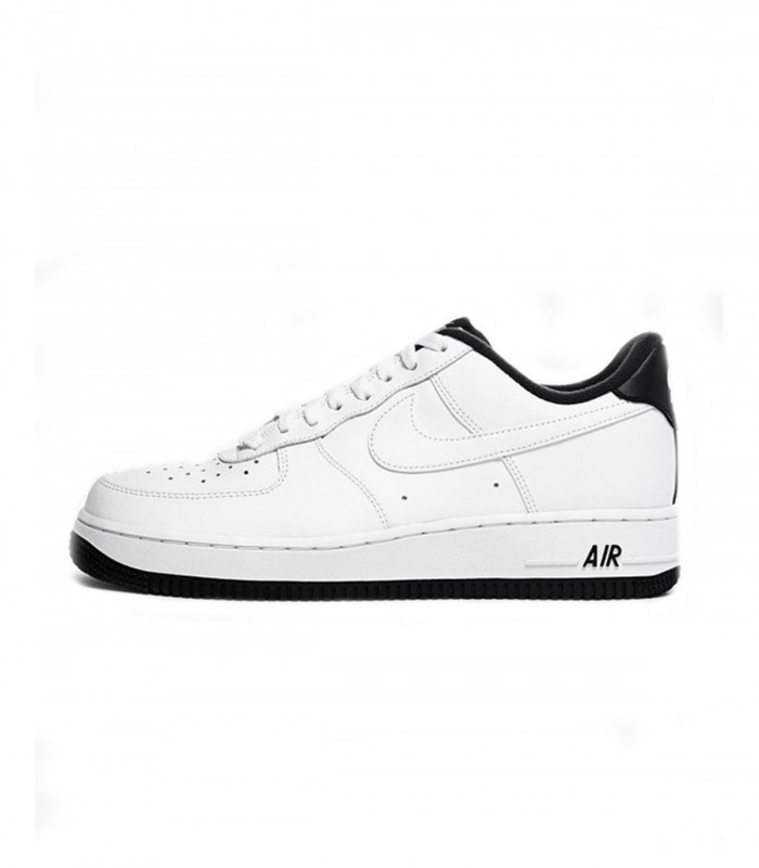 Zapatillas Nike Air Force 1 07 1