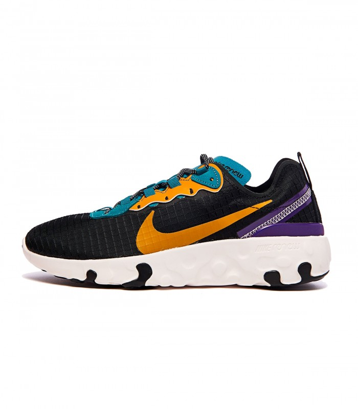 Zapatilla Nike Renew Element 55