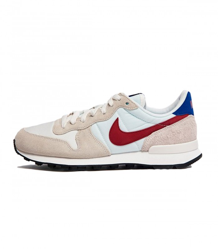 Zapatilla Nike Internationalist Sra