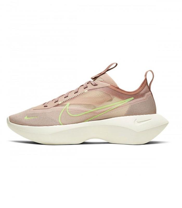 Zapatillas W Nike Vista Lite