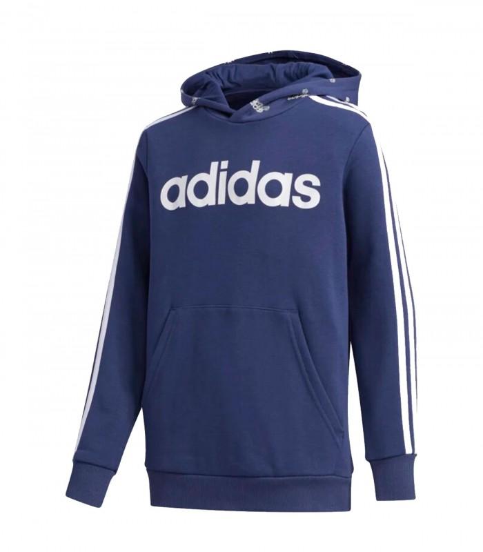 Sudadera Adidas YB FAV HDY