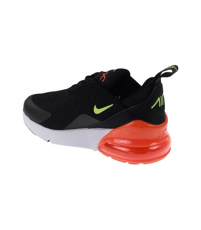 Zapatilla Nike Air Max 270 PS