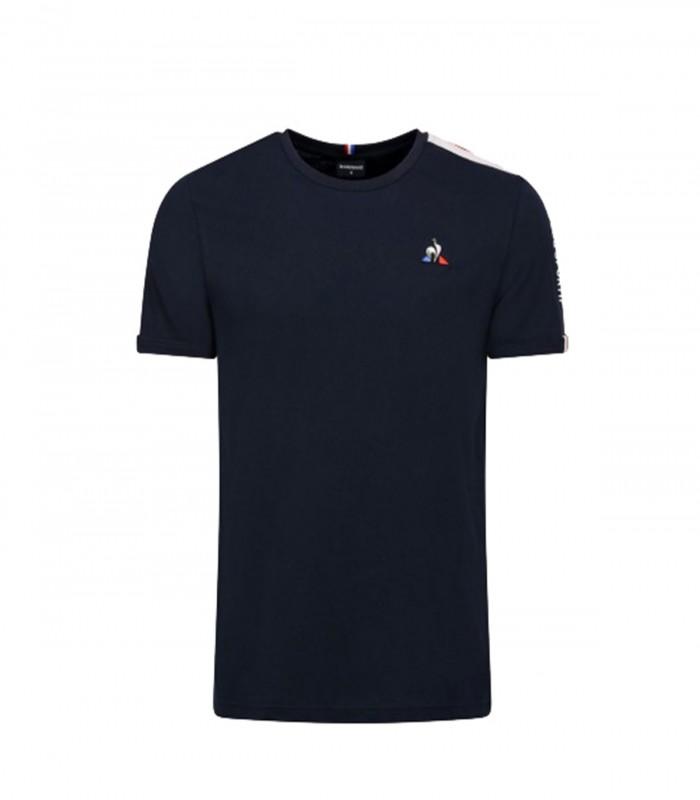 Camiseta LCS TRI Saison Tee