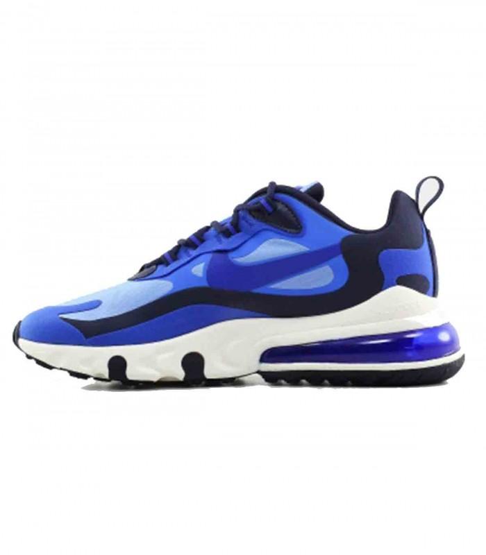 Zapatilla Nike 270 React