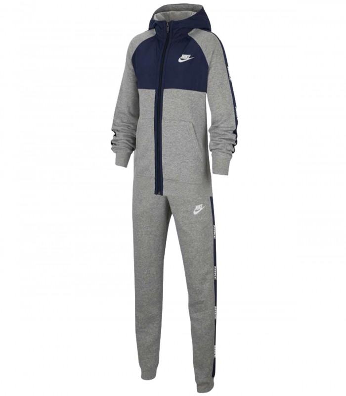 Chandal Nike Sportswear (no imagen)