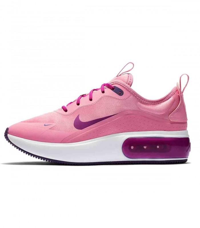 Comprar Zapatilla Nike Air Max Dia