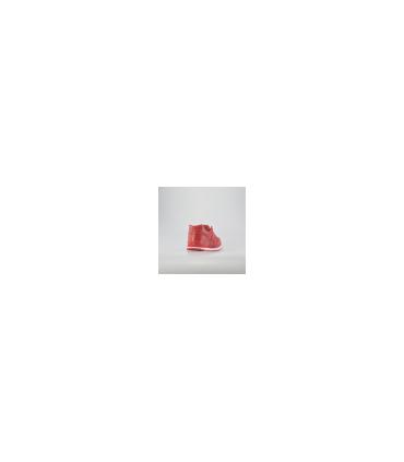 ADIDAS X FLAT CAP AZUL