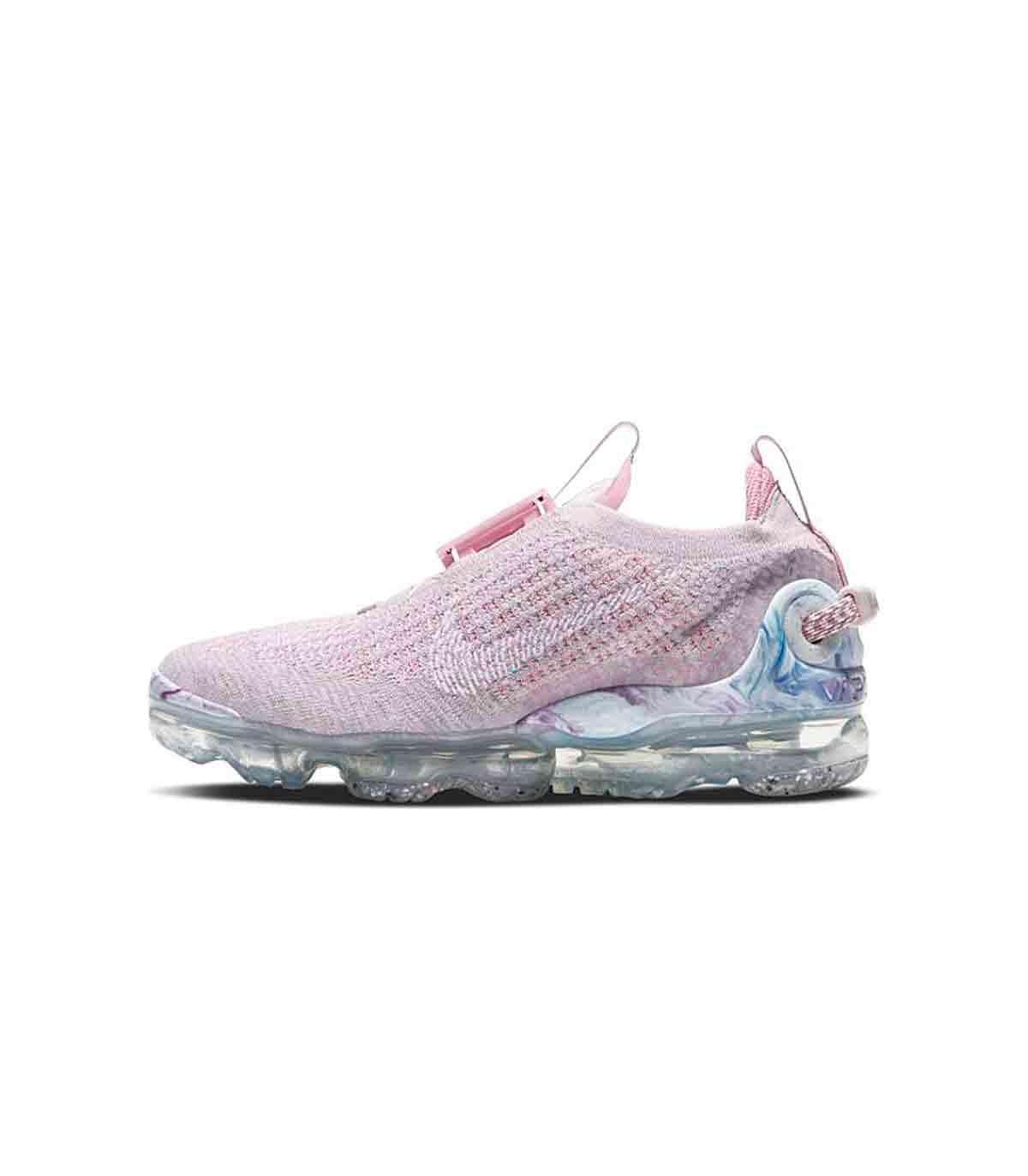 Pescador diferencia densidad  Comprar Zapatillas Nike Vapormax 2020 FK   NIKE MODA