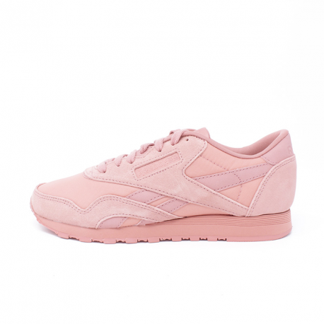 REEBOK CL NYLON WOMEN