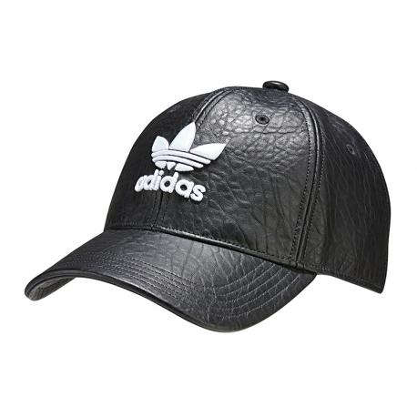 OSFW ADIDAS AC F CAP