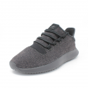 ADIDAS TUBULAR SHADOW NEGRO