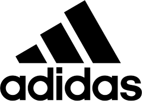 Adidas Perfomance